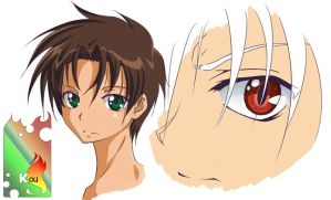 07-Ghost: Teito by Shailo