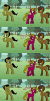Funny Moments at School- Really? by wezzie1
