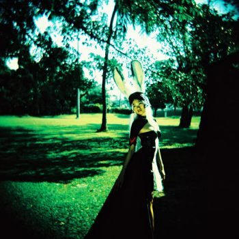 holga cosplay - polence 01 by jcgepte