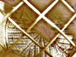 Wicker cell by incredibleplum