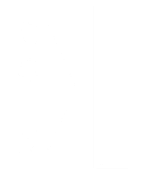 Coin Slot T-Shirt Design by mrockz