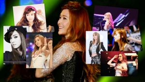 Jung Sooyeon 1 by Lissette8017