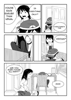 Page 2 by totodos