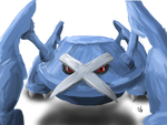 Metagross_by_Zaemii.png