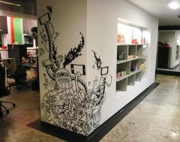 Turbo - McCann Erickson 01 by Turbo-S2K