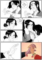 Pucca: WYIM Page 233 by LittleKidsin
