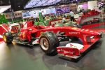 Motor Expo 2014 06 by zynos958