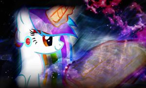 .3. MLP picture random one .3. by RainbowShine-Mlp