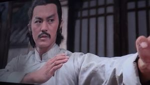 ti lung by sunnydale20509