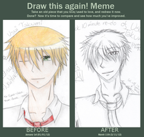Before and After Meme 2 by naoyi