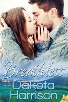 Breathless by LynTaylor
