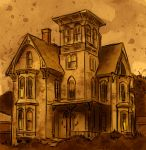 Victorian Appeal by cakesniffer2000