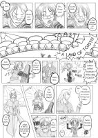 AatR Audition Page 4 by Second-Person-Point
