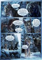 RoS Theory of Mind chapter 2 p64 by FelisGlacialis