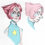 pearl by Magdaleen-96