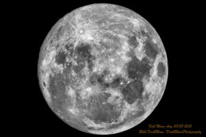 00-FullMoon-Aug 27-28-2015-SAM4129-HDR-WP-Master by darkmoonphoto