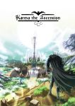 Karma - The Ascension by ZehB
