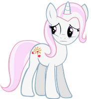 Misty Morning Vector by MelodyCrystel