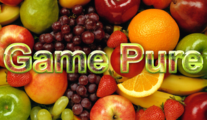 Game Pure by Emrah007