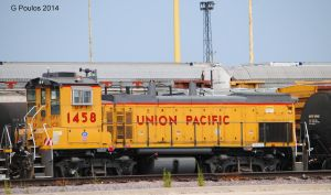 UPY 1458 Berkeley 0119 8-8-14 by eyepilot13