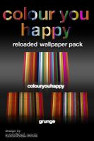 colour you happy by mrazz