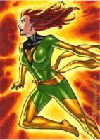 Another Phoenix PSC again by ryanorosco