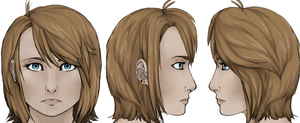 suki profiles by Zolarise