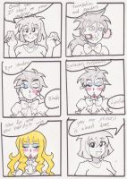 An Extreme Makeover Pg6 by Kobi-Tfs