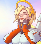 Mercy (Feels good) by TruePrince