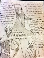 Naruto: SHF chapter 3 wedding day page 10. by deadvampire32