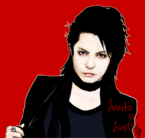 Hyde by Seisups