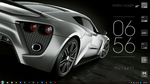 Latest desktop by BMP777