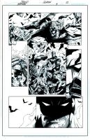 Batman issue9 pg12 by JonathanGlapion