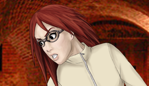 angry karin color prvw by tcumm001