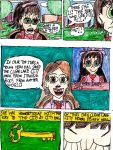 DU Challenge-Heavy Metal Page 10 by Urvy1A