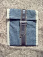 bag for netbook 2 by Arnelica