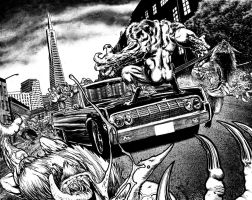 WWP Double Page Spread by mattjacobs
