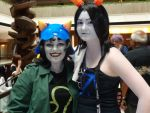 Anime Midwest 2014 7 by Noodle2379
