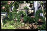 Crysis - Game Environment - 30 by MadMaximus83