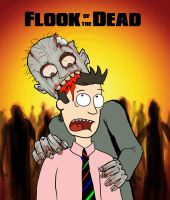 Flook of the Dead by Gregatron