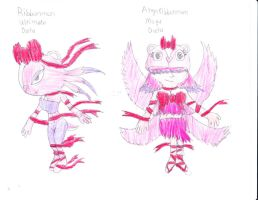 htf digimon giggles part 2 by anolelightdragon