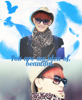 { Tao for Elaine.~ } REQUEST. by CrystalShinee