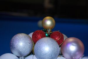 Bauble. 0885 by lifeforceinsoul
