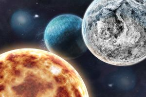 planets by jomo0625