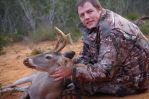 Hunting Pics: 2013 Whitetail 3 by AutumnCreekTaxidermy