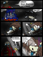 Love part 2 page 15 by Daft-punk-girl2