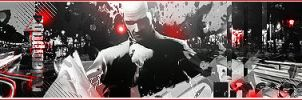 Hitman-redemption by physiks