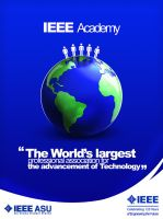 IEEE Academy by Eng-Sam