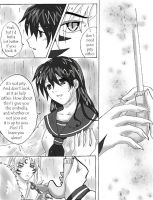 Raindrops Doujin - Page 8 by YoukaiYume