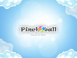 PinchBall by moonwound